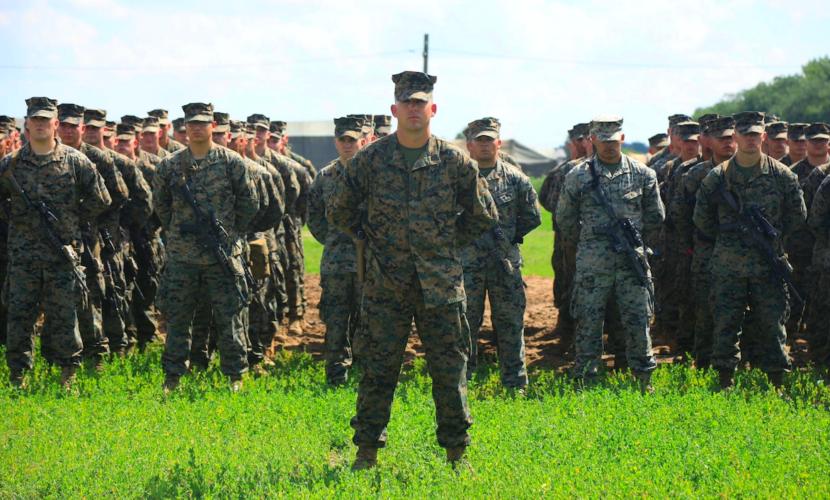 Вражений можливостями українського флоту - американський офіцер про  навчання Sea Breeze-2021